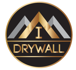 ai_drywall_colorlogo1
