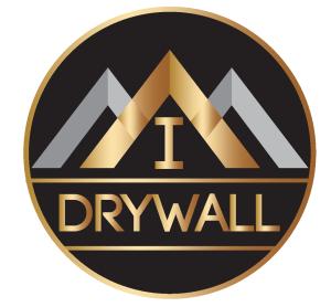 ai_drywall_colorlogo1